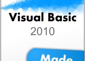 vb2010cover (2)
