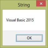 VB2015_fig12.1