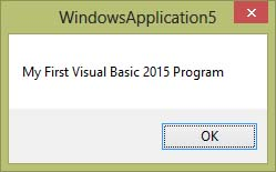 VB2015_fig4.4