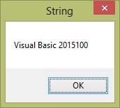 vb2015_fig12.3
