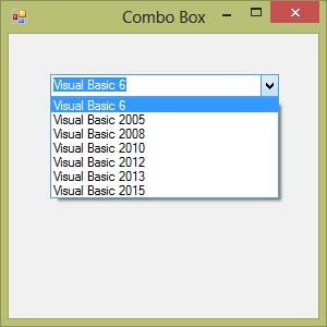 vb2015_fig6 6 - Visual Basic Tutorial