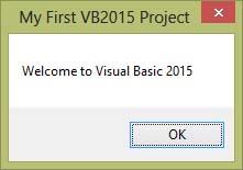 vb2015prog1