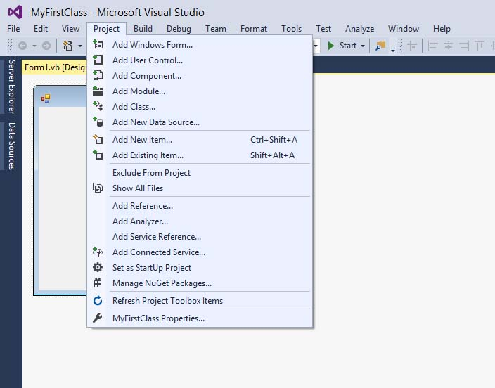 vb2015_fig25 1 - Visual Basic Tutorial